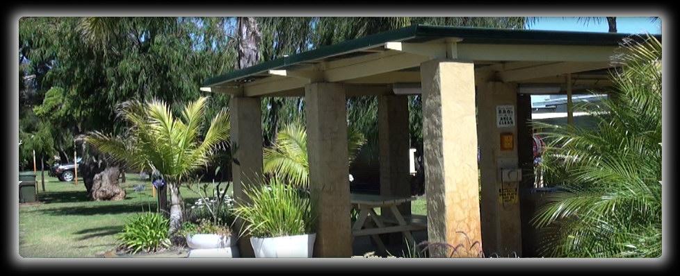 About Us | Glade Caravan park Bunbury, WA